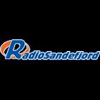Radio Sandefjord 986