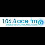 Ace FM 1068