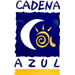 Cadena Azul Lorca - 107.0 FM