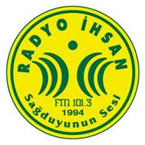 Radyo Ihsan - 101.3 FM Osmaniye