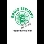 Radio Sevlievo 977