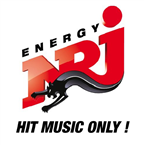 Radio NRJ - Energy 1046