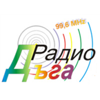 Radio Daga 996