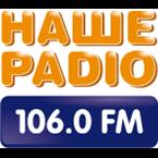 Dushevnoye Radio 1060