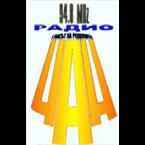 Radio Chan 948