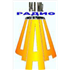 Radio Chan - 94.8 FM