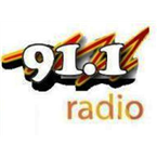 Radio La Pampa - Impacto FM 91.1 FM La Pampa Online