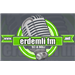 Erdemli FM - 97.8 FM