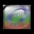 Radio Etno - 95.7 FM