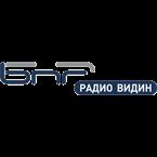 Radio BNR R Vidin - 94.4 FM Vratsa Online