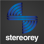 FM Cadena Stereorey - 103.5 FM Montecarlo