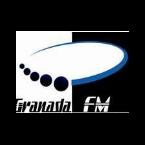 Granada FM - 102.0 FM Ogijares