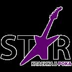 Star FM 1056
