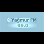 Yagmur FM 990