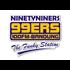 99ers Radio - 100.0 FM