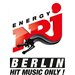 ENERGY Music Show