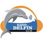 Radio Delfin - 88.9 FM Ciudad del Carmen, CM