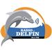 Radio Delfin (XHUACC) - 88.9 FM