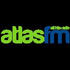 Atlas FM - 107.2 FM Alba Iulia