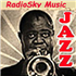 RadioSky Music Jazz (Radio Sky Music)
