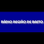 Radio Regiao de Basto - 105.6 FM Basto