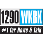 WKBK - 1290 AM Keene, NH