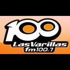 Radio CIEN - 100.9 FM Las Varillas, Cordoba