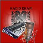 Radio Rapi - 107.5 FM Struga