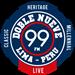 Radio Doble Nueve - 99.1 FM