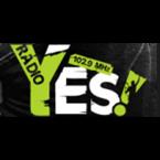 Radio Yes 1029