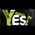 Radio Yes - 102.9 FM