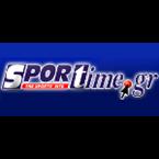 Sportime FM 892