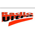 Radio Ultra Bllagoevgrad 926