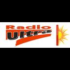 Radio Ultra Pernik 970