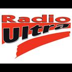 Radio Ultra Sandanski 1034