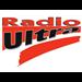 Radio Ultra Sandanski - 103.4 FM