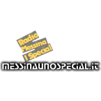 Radio Messina Special - 103.5 FM Messina