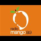 Radio Radio Mango - 91.9 FM Kochi Online
