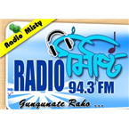Radio Misty FM 943