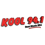 WWPO-LP - KOOL 94.1 Oakland City, IN