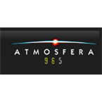 Atmosfera FM - 96.5 AM Guatemala City