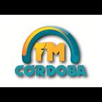 Cadena 3 - FM Cordoba 100.5 FM Córdoba