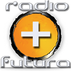 Radio Futura - 1430 AM Olanchito
