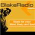 BlakeRadio - Music Massage