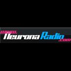 Neurona Radio 1005