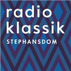 Radio Stephansdom 1073