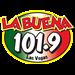 La Buena (KWID) - 101.9 FM