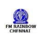 Chennai Fm Rainbow 1014 Listen Chennai Fm Rainbow 1014