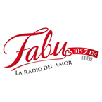 Fabu 105.7 (Love Songs)