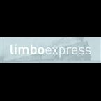 Limbo Express Radio